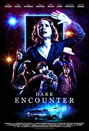Stream Dark Encounter (2019)