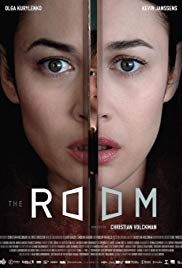 Stream The Room (2019)