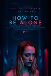 Stream How to Be Alone (2019)