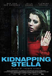 Stream Kidnapping Stella (2019)