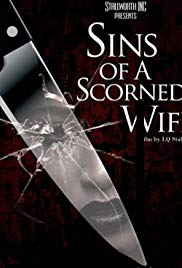 Stream Sins of a Scorned Wife (2019)