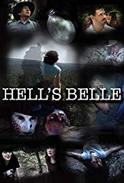 Stream Hell's Belle (2019)