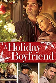 Stream A Holiday Boyfriend (2019)