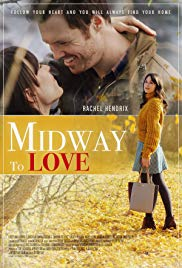 Midway to Love 2019 Cover