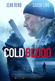 Stream Cold Blood (2019)
