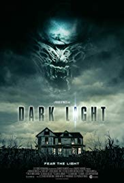 Stream Dark Light (2019)