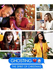 Stream Ghosting The Spirit of Christmas (2019)