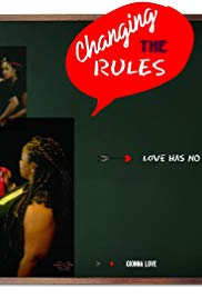 Changing the Rules II: The Movie 2019 Cover