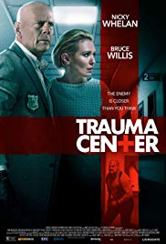 Stream Trauma Center (2019)