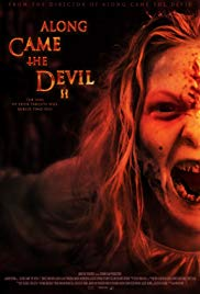 Stream Along Came the Devil 2 (2019)