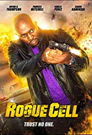 Stream Rogue Cell (2019)