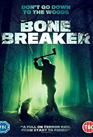 Stream Bone Breaker (2020)